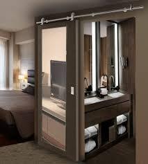 design house brand door hardware bath e1487101019501 jpg