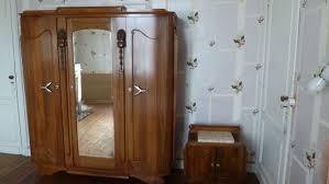 porte de chambre a vendre porte chambre forte occasion chaios com