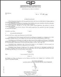 prefecture des yvelines bureau des etrangers l asile au guichet cairn info