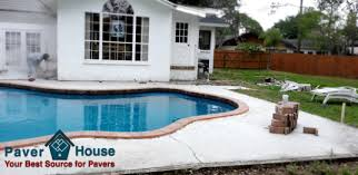 Patio Paver Installation Cost Cost To Install Brick Pavers In Ta Fl Paver House