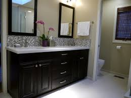 tall bathroom wall cabinet fanciful black cabinet bathroom ets with slim bathroom wall cabinet