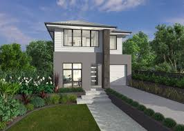 new homes designs new home designs nsw award winning house designs sydney