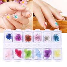 online get cheap real nail designs aliexpress com alibaba group