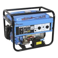 electric generators petrol u0026 diesel types adendorff machinery mart