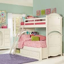 Cool Bunk Beds For Tweens Bunk Beds At Target Umpquavalleyquilters Ultra Modern