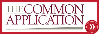 application for admission miami university