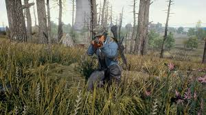 pubg wallpaper hd pubg a chat with the man behind a global gaming phenomenon cnet