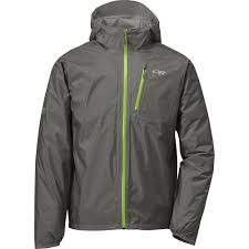 best rain jacket under 199 our top picks for 2017