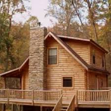 Small Cabin Home 301 Best Log Homes Images On Pinterest Log Cabins Dream Houses