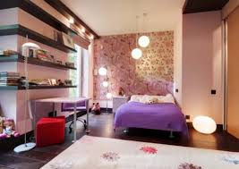 nice rooms for girls teenage girl bedroom decorating ideas wall small room for girls