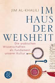 Haus Der S Fischer Verlage Im Haus Der Weisheit Taschenbuch