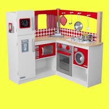 kinderküche kidkraft smoby küche hello spielküche kinderküche tefal kinderk chen