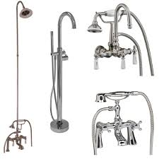 Barclay Bathtubs Barclay Kitchen Sinks Barclay Bathroom Sinks Barclay Vessel