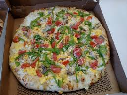 jim u0027s original subs u0026 pizzqa new york u0027s style u0027s finest