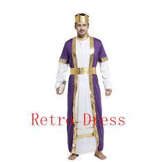 halloween jesus zeus costume deluxe king costume deluxe