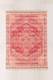 81 best rug love images on pinterest area rugs indoor outdoor