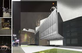 755 Best Images About Interior Design India On Pinterest Ndsu North Dakota State University Architecture Gallery Of