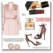 pink matches with what color what color shoes go with pink dresses 2018 fashiontasty com