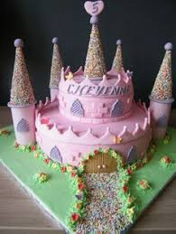 23 best birthday cakes images on pinterest birthday cakes