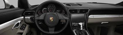 porsche 911 custom porsche 911 dash kits custom porsche 911 dash kit