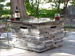 outdoor fabulous fire pit kit canada outdoor pit walmart fire