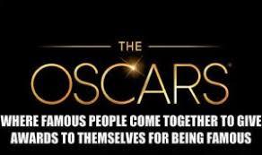 Funny Oscar Memes - and the oscar for funniest oscars memes ever goes to gallery
