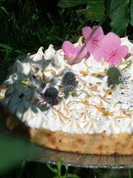 amour de cuisine tarte au citron tarte au citron meringuée à l italienne dans la cuisine de cabaline