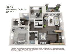 patio house plans floor plans