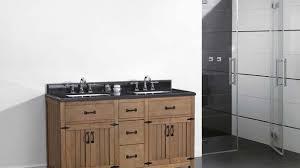 Ove Decors Bathroom Vanities Ove Bathroom Vanities Brilliant Ove Decors Sinks Sears With Regard
