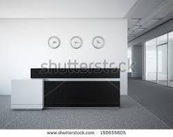 Registration Desk Design Reception Stock Images Royalty Free Images U0026 Vectors Shutterstock