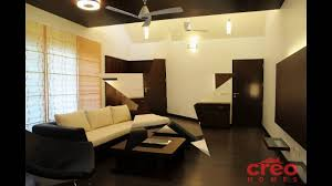 home interior designers in cochin interior designers in cochin creo homes