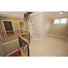 loft ladders machine mart