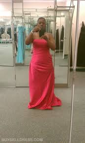 who buy used prom dresses in memphis tn wedding short dresses