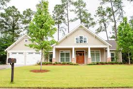 house plan bdrm sq ft craftsman home with photos sensational charvoo