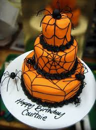 Edible Eyes Cake Decorating Best 25 Halloween Cakes Ideas On Pinterest Easy Halloween Cakes