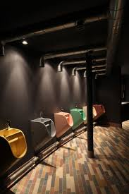 441 best public restrooms images on pinterest public bathrooms