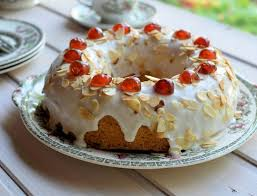 best 25 mary berry cherry cake ideas on pinterest mary berry