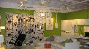 Diy Project Ideas Home Improvement Project Ideas On 650x488 100 Home Diy Project