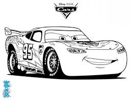 disney cars coloring pages print 67128