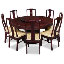 furniture beautiful 8 chair dining room table 36 for modern