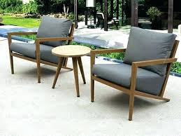 small patio table with 2 chairs small patio sets for balconies small balcony table small balcony