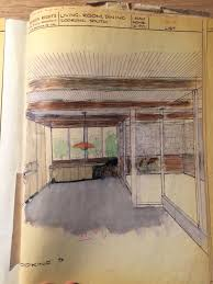 Pc Home Design Software Reviews Neutra House On Reeds Lake U2014 Wmmodern Documenting Architecture