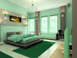 bamboo bedroom decor bamboo bedroom decor bamboo bedroom decor