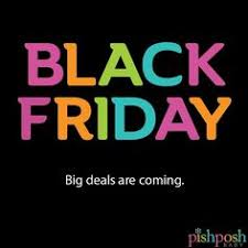 uppababy black friday big sale alert get a free bassinet with your purchase of an