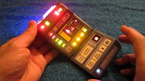 will the medical tricorder from star trek become real the