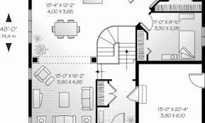 Tiny English Cottage House Plans Plans Archives House Floor Plans