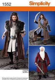 Hobbit Halloween Costume 61 Hobbit Halloween Costume Ideas Images
