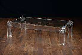 Acrylic Coffee Table Ikea Acrylic Coffee Table Rankhero Co
