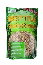 Orchid Bark Pettex Reptile Substrate Orchid Bark Spiders Mantis Reptile
