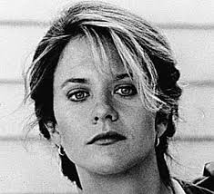 how to do the hairstyles from sleepless in seattle whichgoose style icon meg ryan
